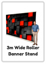 gallery/3m-wide-roller-banner-stand-image