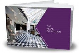 http://www.the-retail-brochure.co.uk